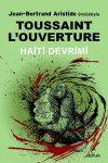 Haiti Devrimi